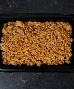 Ground Turkey (LB)